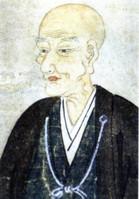 Matudairaharusato600_2