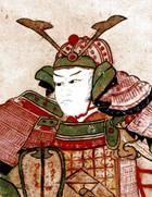 Houzyounakatoki600