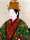 Tokugawamasako500