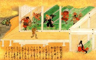 Houzyoutakatoki900