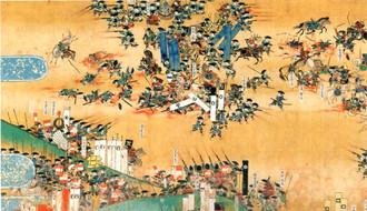 Sekigaharaemakiyositugu900