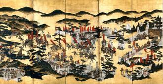 Sekigaharabyoubu900