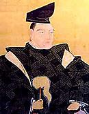 Manabeakifusa350