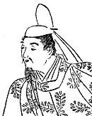Fuziwaranoyosifusa600