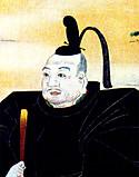 Tokugawaieyasu600