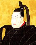 Tokugawatunayosi600