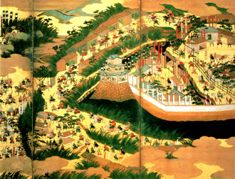 Oogakisekigahara900