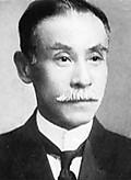 Takigawabenzou600
