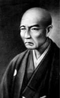 Yamamotozyoutyou300