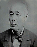 Hamagutigoryou600