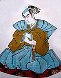 Horitosihiro500