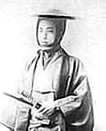 Kawakamigensai400