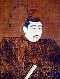 Ikedaterumasa400
