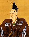 Akamatumasanori600