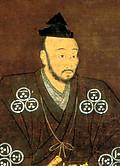 Mourimotonari600