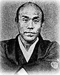 Yurikimimasa400