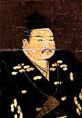Suehiromori600