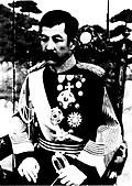 Rinnouzinomiya600
