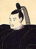 Mizunotadakuni400