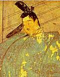 Fuziwaranomitinaga300a