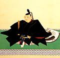 Tokugawayoshimune600