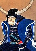 Kurodakazushige300