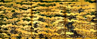 Oosakanatunozinbyoubul1000