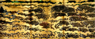 Oosakanatunozinzubyoubur1000ra