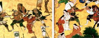Oosakanatunozinzubyoubuzyoseitati