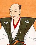 Odanobunaga400a