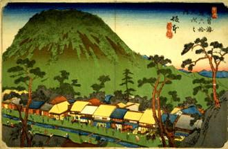 Annakasakamotozyuku800a