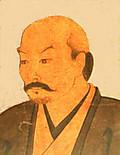 Odauziharu300