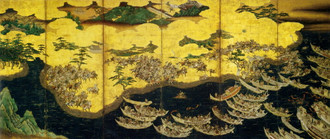 Yasimanotatakai1000a