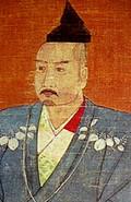 Miyosinagayosi500a