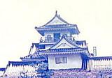 Toyamazyou