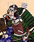 Morinagayosi300a