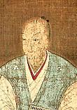 Matudairakiyoyasu700a