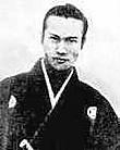 Sibusawaheikurou2