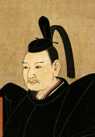 Hosokawamasamoto700