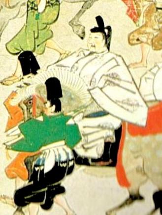 Fusiwaranokoretika500a