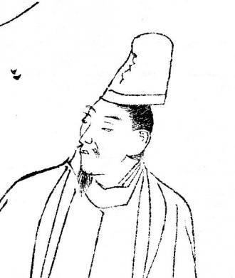 Fuziwaranosanesuke600a