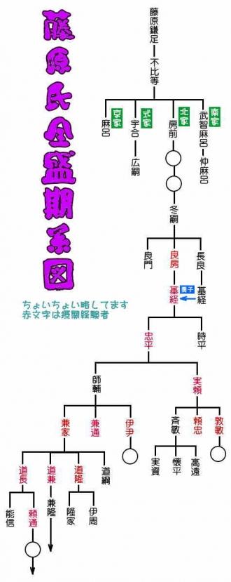Fuziwarasikeizu3