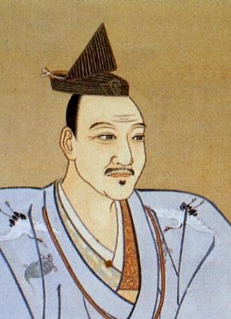 Houzyouuziyasu500a