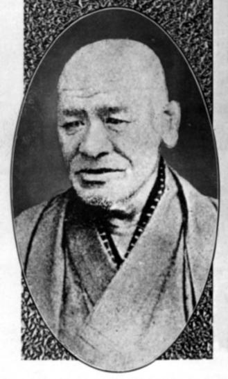 Kurimotozyoun600a