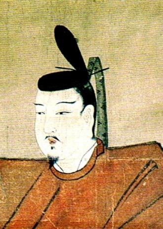 Minamotononoriyori600a