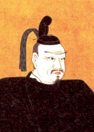 Mouriterumoto500a