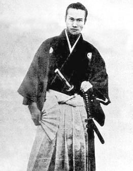 Sibusawaheikurou