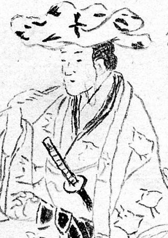 Tokugawamuneharu700as