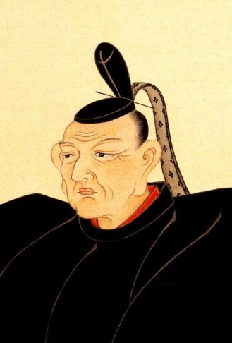 Tokugawayosimune700ats