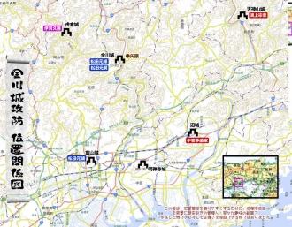 Ukitakanagawazyoukoubou_20200601050801